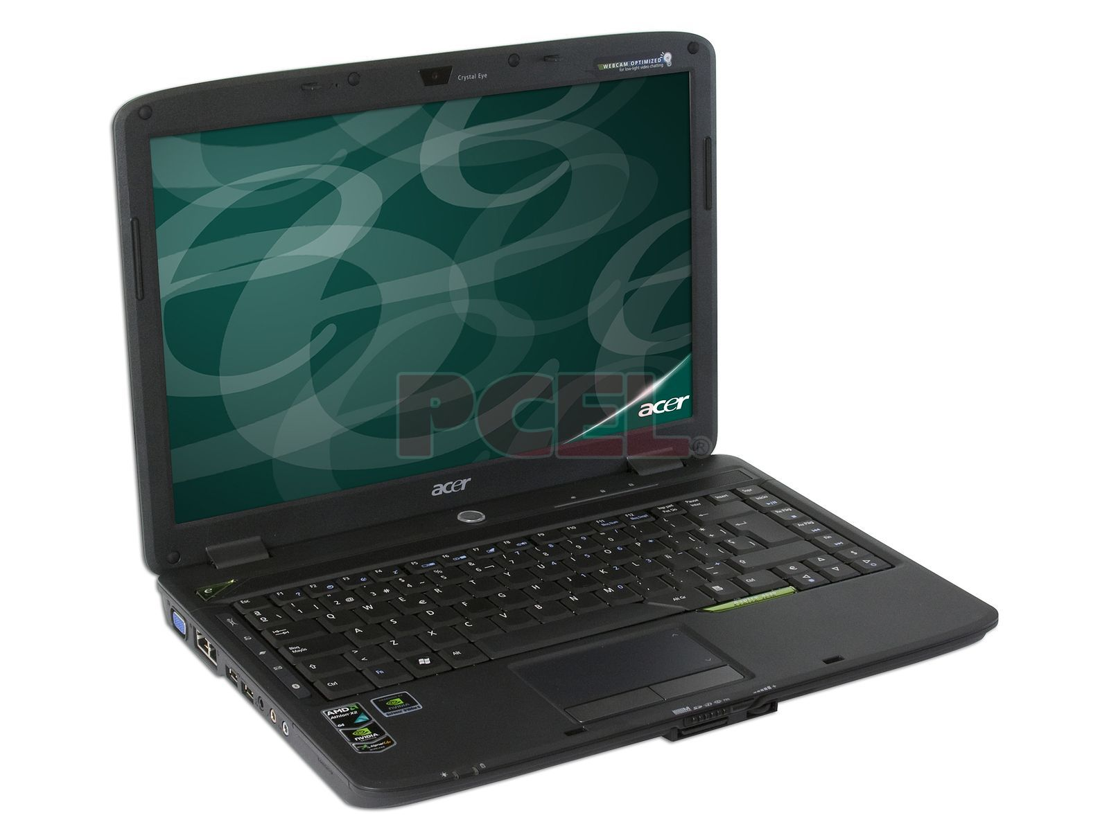 ACER TRAVELMATE 4530 TOUCHPAD DRIVER FOR WINDOWS DOWNLOAD