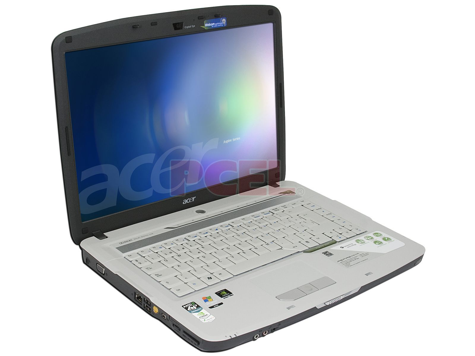 ACER AS5520 DRIVER DOWNLOAD