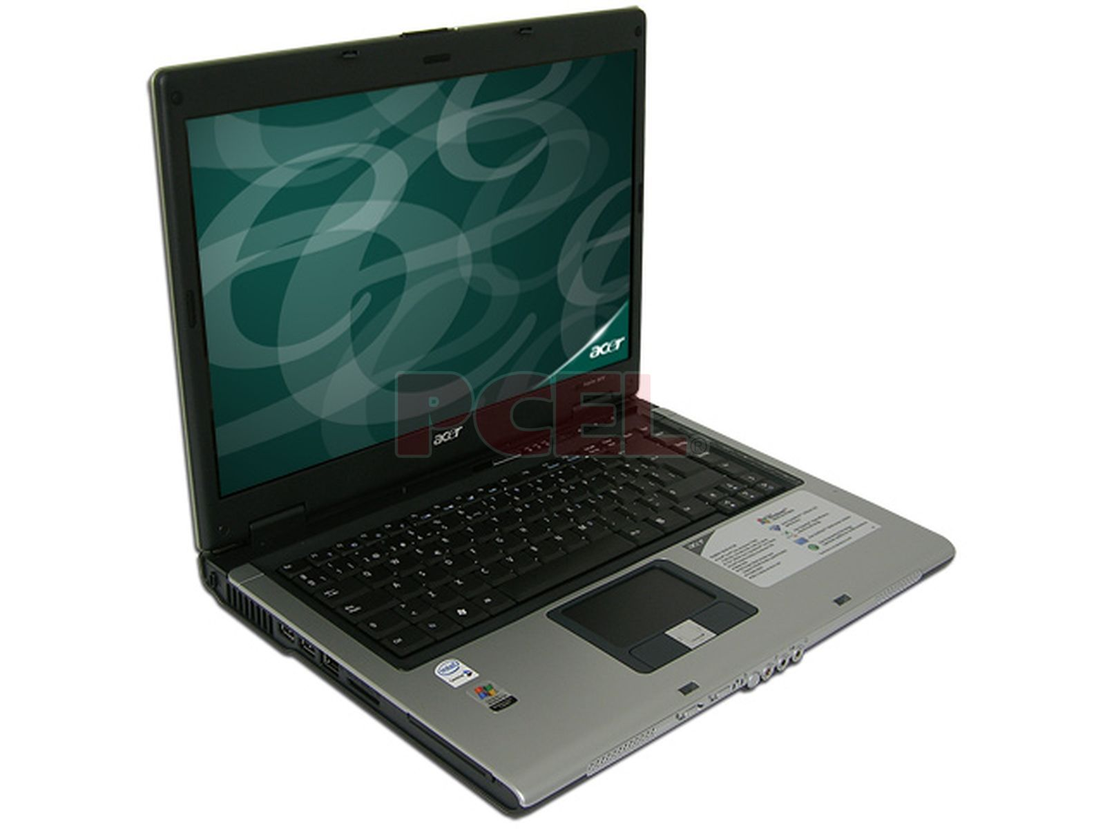 ACER EXTENSA 4130 WIRELESS LAN DOWNLOAD DRIVER