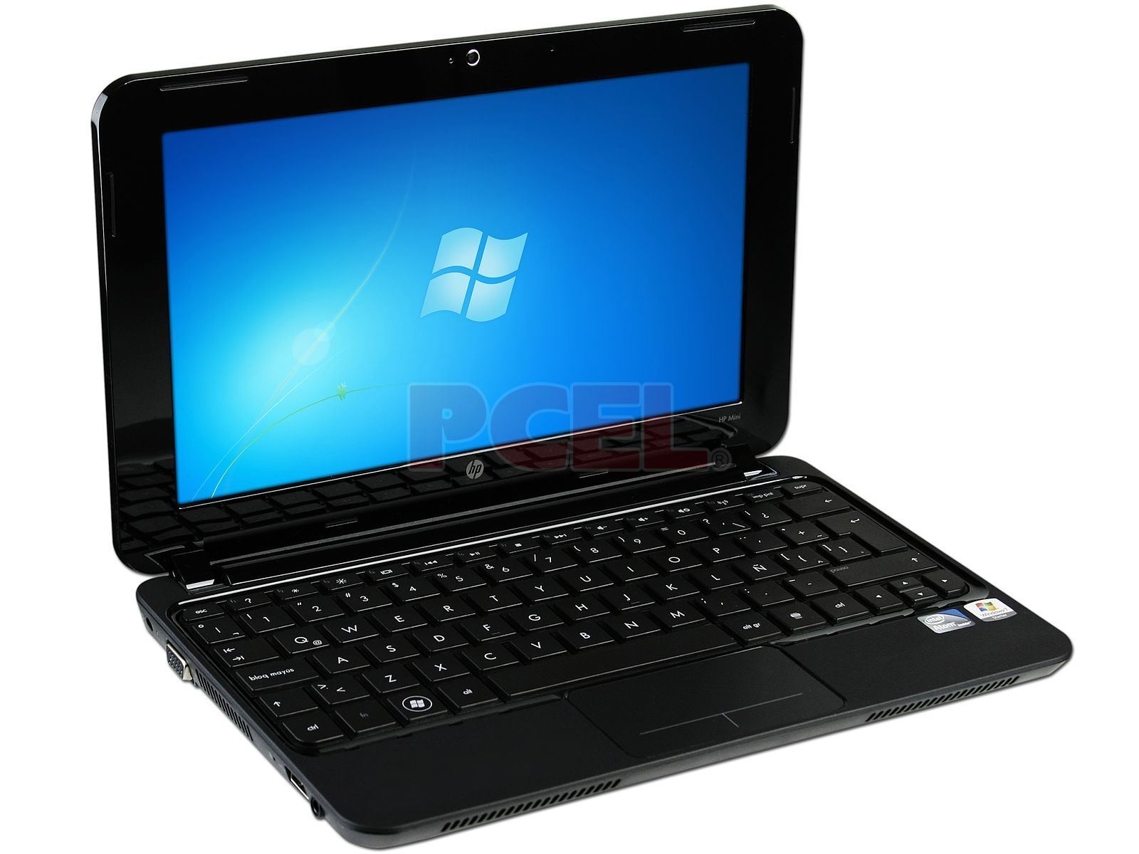 HP MINI 210-1020EG NOTEBOOK RALINK WLAN WINDOWS 7 X64 DRIVER DOWNLOAD