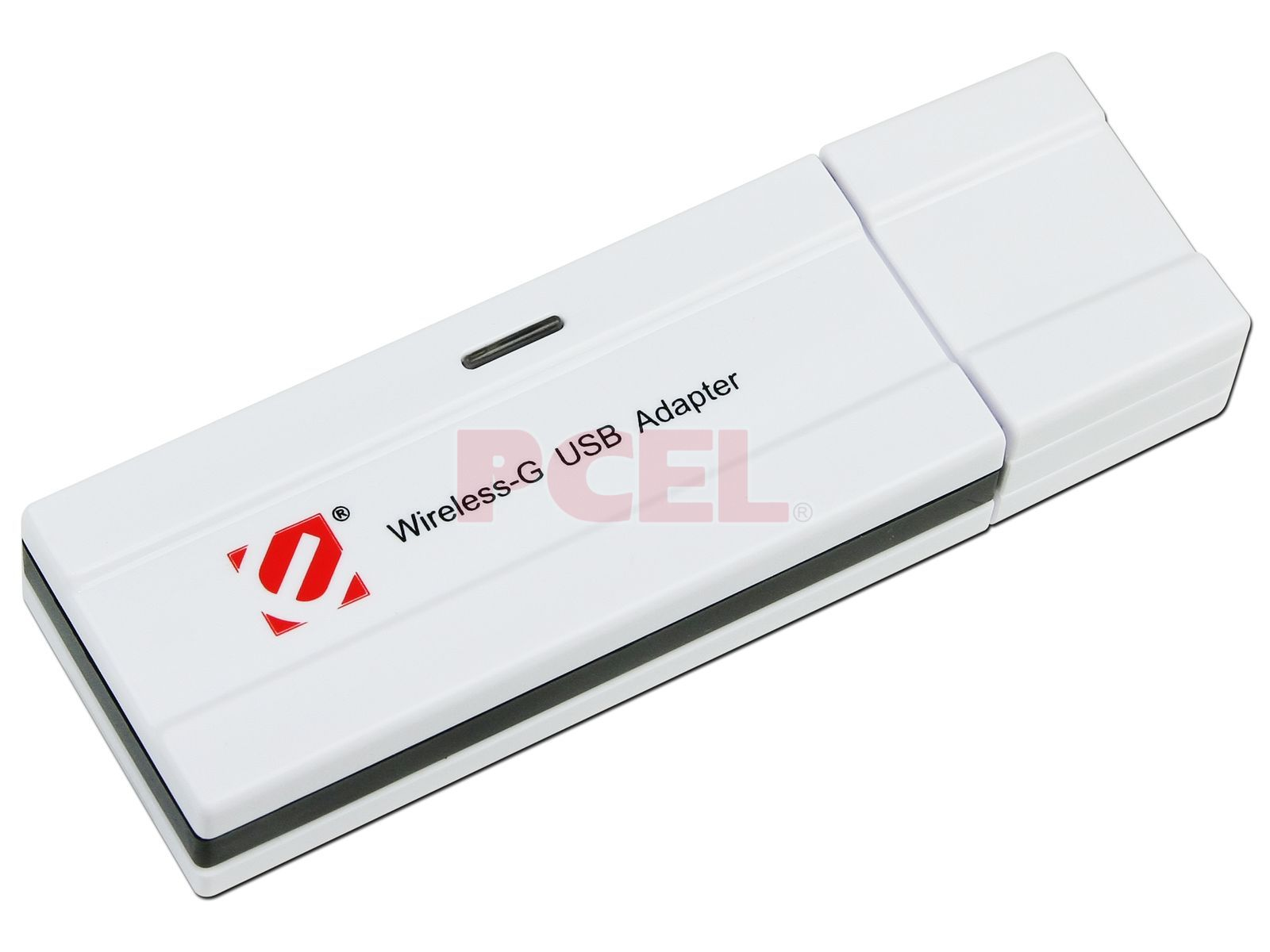 driver adaptador encore usb 802.11g wireless g 54mbps