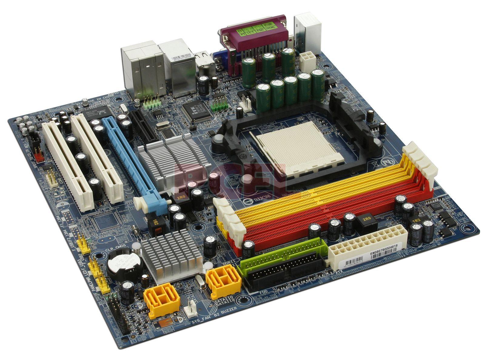driver gigabyte ga-ma69vm-s2