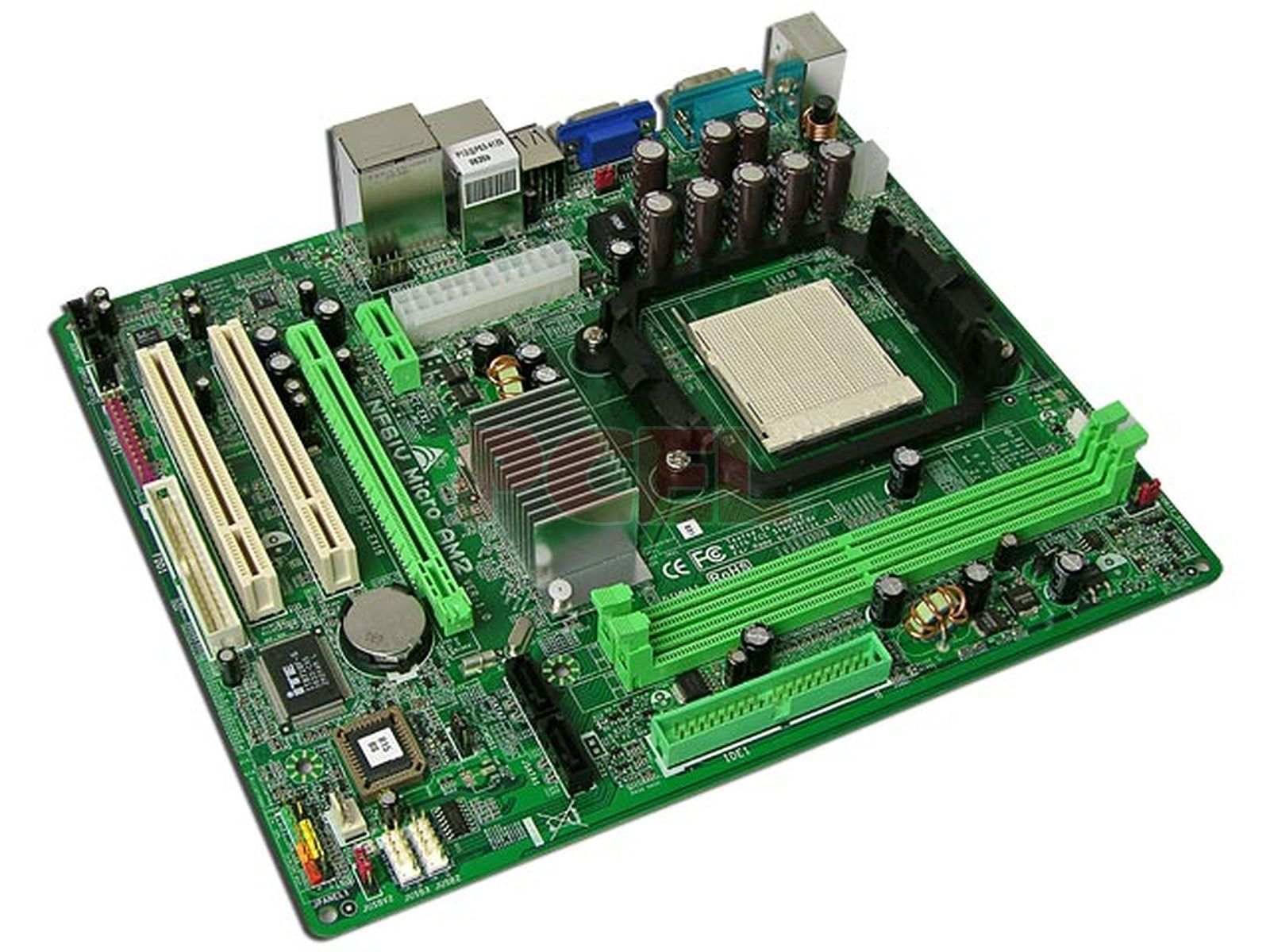 BIOSTAR NF6IV MICRO AM2 DRIVER FOR WINDOWS 7