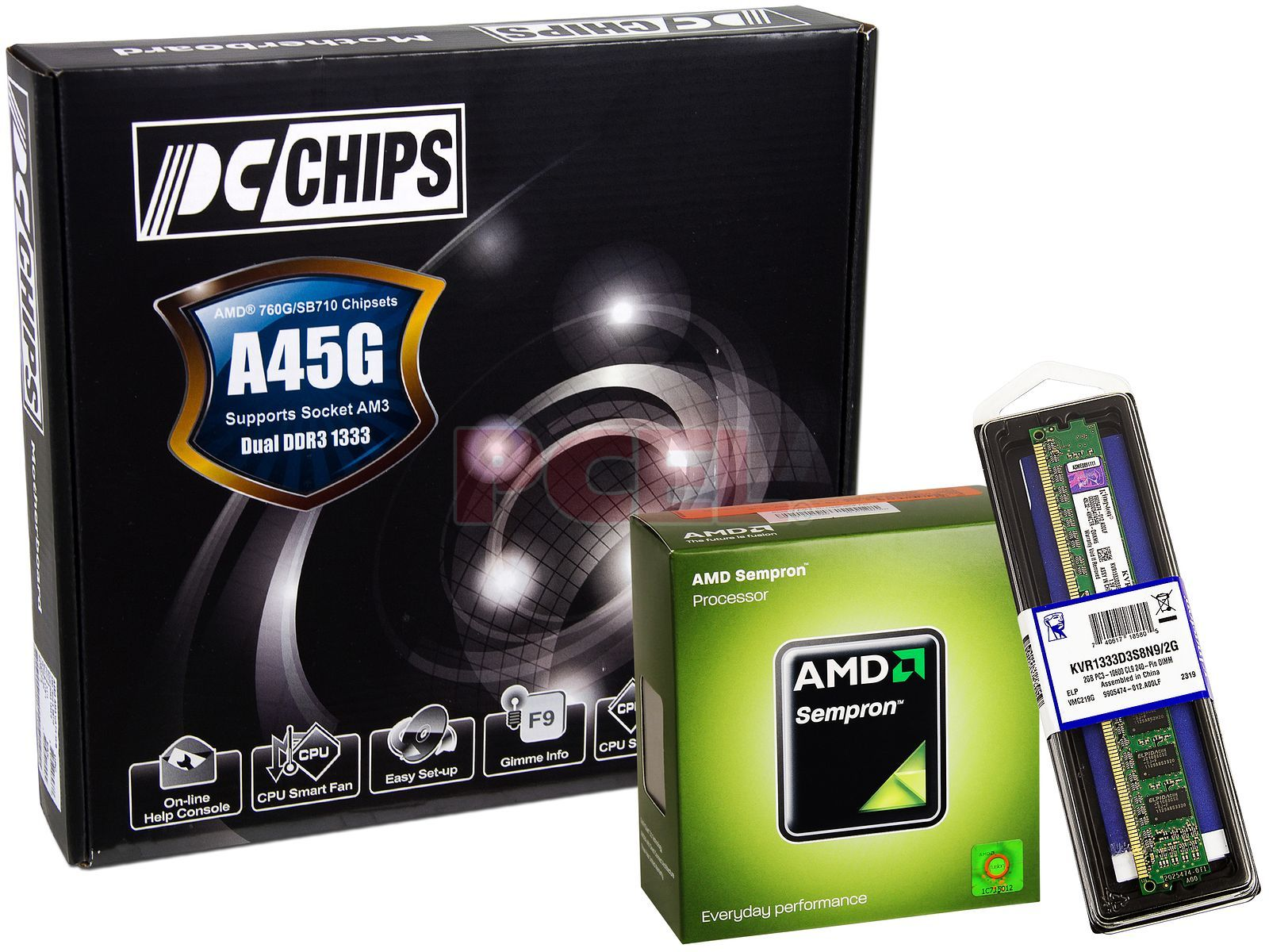 PCCHIPS A45G WINDOWS 10 DOWNLOAD DRIVER