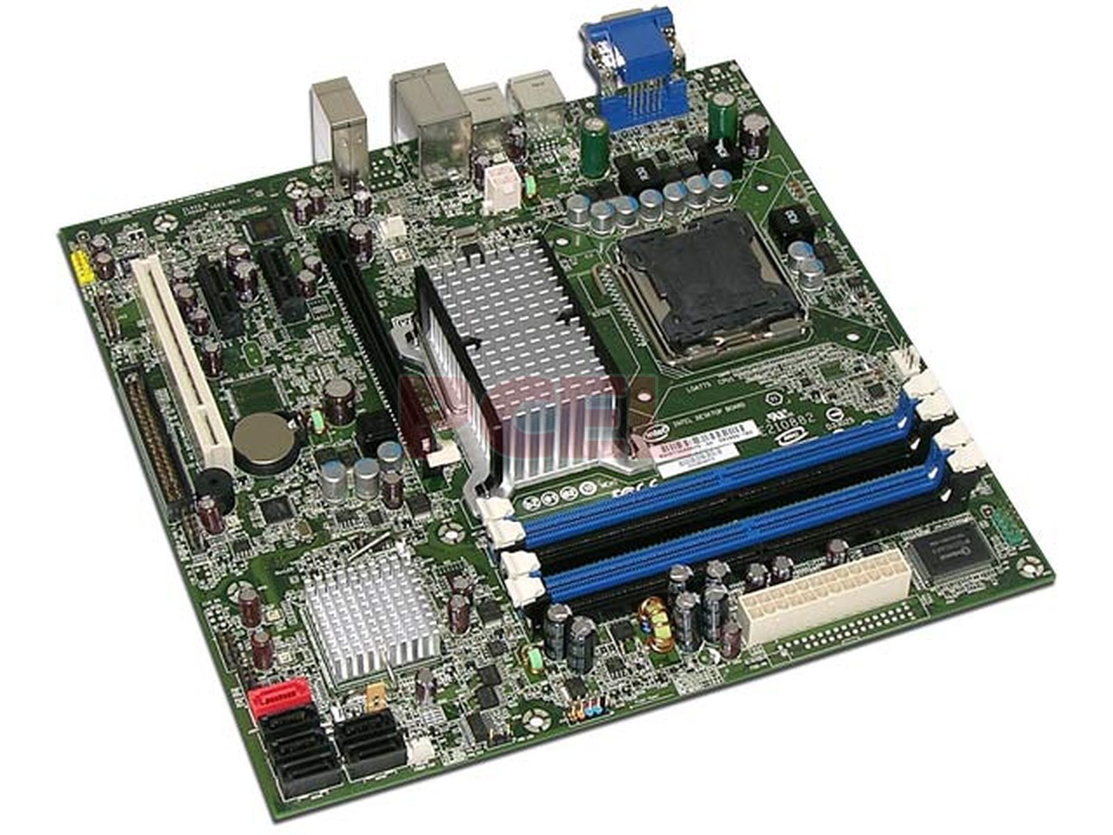 DQ35MP MOTHERBOARD WINDOWS 7 DRIVERS DOWNLOAD (2019)