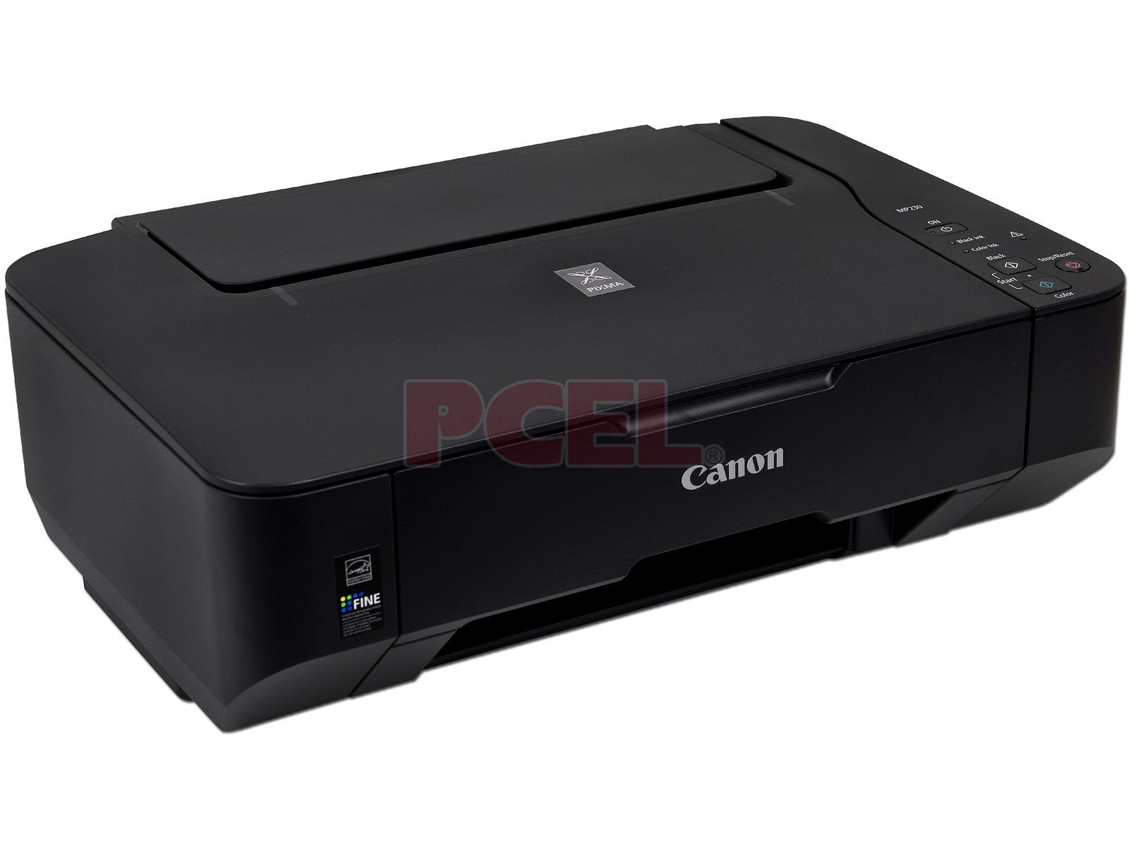 CANON PIXMA M230 DRIVERS FOR MAC