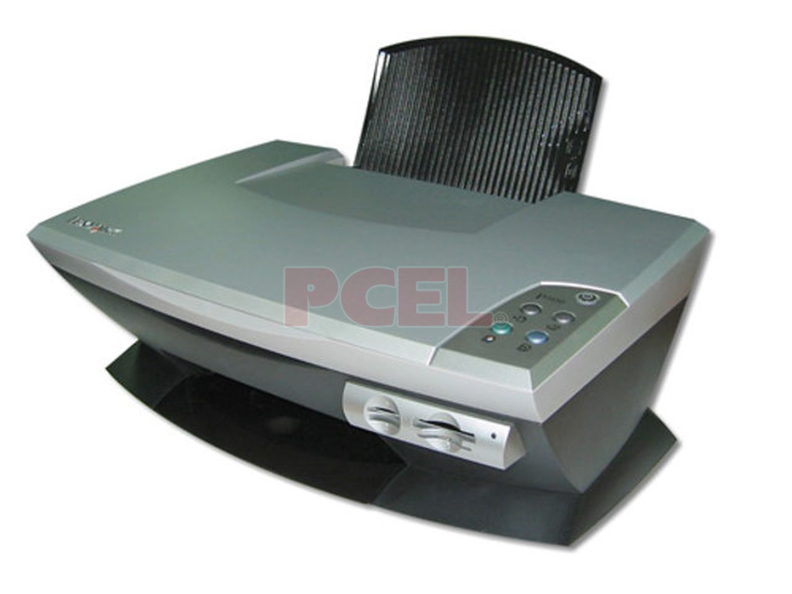 LEXMARK P3150 SCANNER DRIVER DOWNLOAD FREE