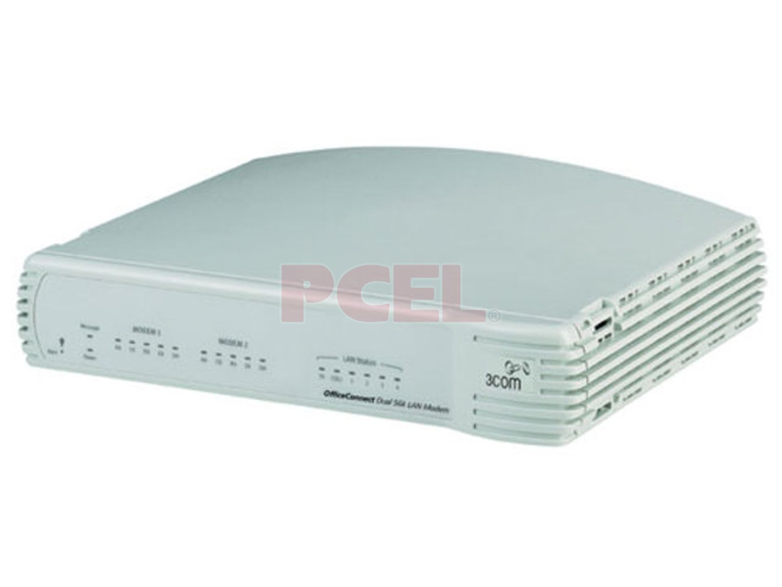 3COM 3C888-US WINDOWS 8.1 DRIVER DOWNLOAD