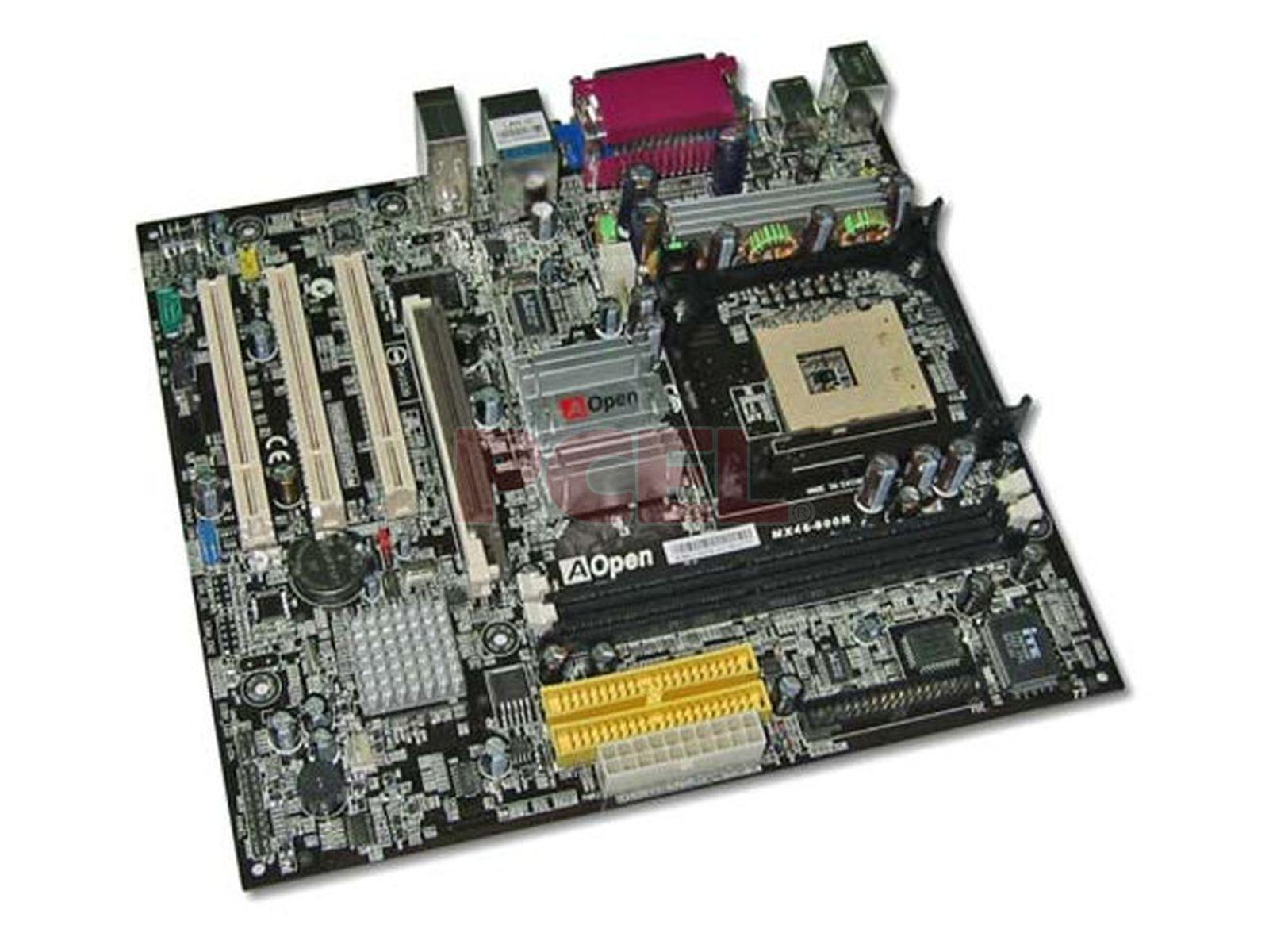 AOPEN MX46-800N LAN WINDOWS 10 DOWNLOAD DRIVER