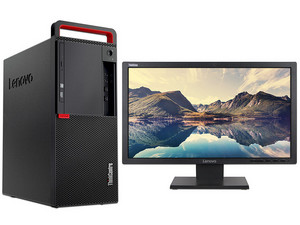 Desktop Lenovo ThinkCentre M910T,