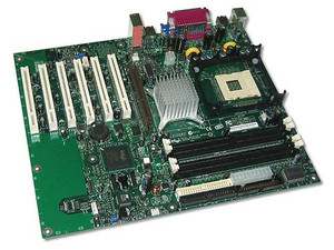 INTEL D865GBF NETWORK WINDOWS DRIVER