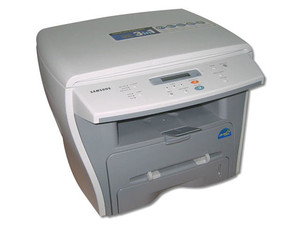 SCX 4016 SCANNER DOWNLOAD DRIVER