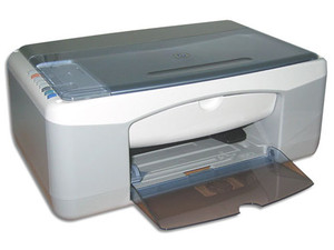 Hp psc 1210 all-in-one driver download for macbeattree