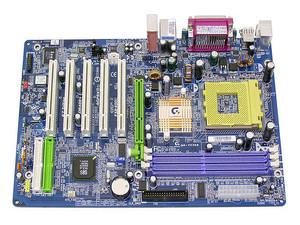 SIS963L AUDIO WINDOWS 8 X64 TREIBER