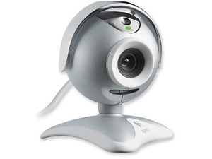 DRIVERS UPDATE: LOGITECH QUICKCAM ZOOM USB