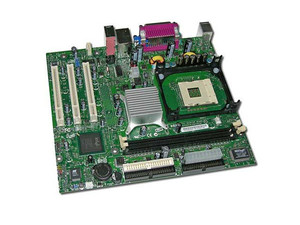 INTEL DESKTOP BOARD D845GVFN LAN DRIVER PC
