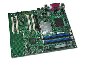 INTEL DESKTOP BOARD D915GAV DRIVER FOR WINDOWS MAC