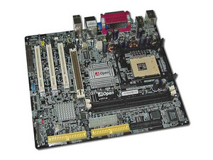 S651M MOTHERBOARD WINDOWS 8 X64 DRIVER