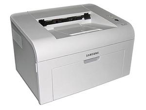 impresora l ser samsung ml 1610 de 16ppm 600dpi usb. Black Bedroom Furniture Sets. Home Design Ideas