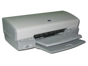 hp deskjet 5440 driver for mac rh go2poland org hp deskjet 6540 user manual HP Deskjet 5940 Troubleshooting