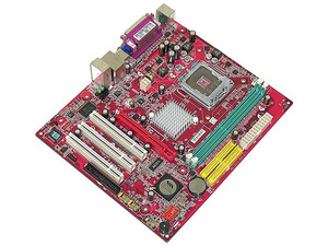 P4M800CE 8237 MOTHERBOARD DRIVERS UPDATE