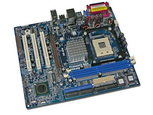 ASROCK P4VM800 PCI DRIVER FOR WINDOWS MAC