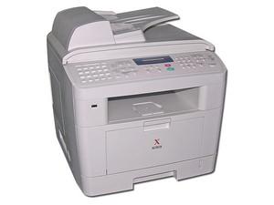 Xerox wc pe120 drivers for windows 7.