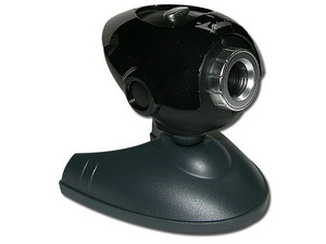 GENIUS WEB CAMERA VIDEOCAM TREK DRIVER WINDOWS 7 (2019)