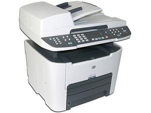 hp 3390 драйвер для сканера