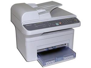 Multifuncional Samsung Scx 4521f Impresora L 225 Ser