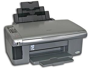 epson stylus dx4450 scanner driver download