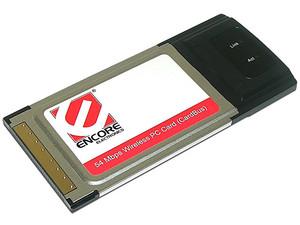ENPWI-G2 WINDOWS 8 X64 DRIVER