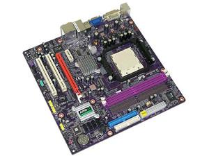 AMD690GM-M2 V1.0A WINDOWS XP DRIVER DOWNLOAD