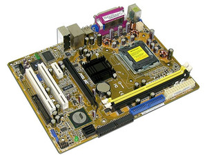 ASUS P5VD2 MX SOUND WINDOWS 7 DRIVER
