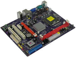 Ati rs400 rc400 rc410 chipset