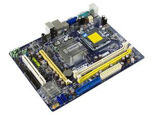 foxconn g31mv k driver rh dharmadownloads info foxconn g31mxp-k drivers xp foxconn g31mv-k drivers windows 7 32bit