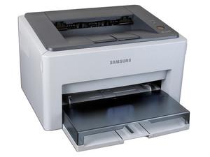 Impresora L 225 Ser Samsung Ml 2240 De 23ppm 1200x600 Dpi Usb
