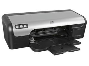Hp deskjet d2460 printer driver downloads | hp® customer support.