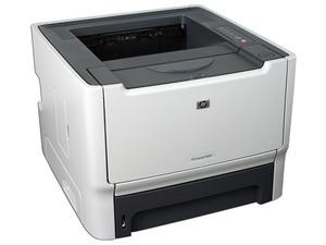 impresora hp laserjet p2015 de 1200x1200 dpi 27ppm. Black Bedroom Furniture Sets. Home Design Ideas