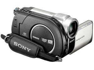 c mara de video sony dcr dvd650 zoom ptico 60x minidvd rh pcel com sony hybrid handycam dcr-dvd650 manual español sony hybrid handycam dcr-dvd650 manual español