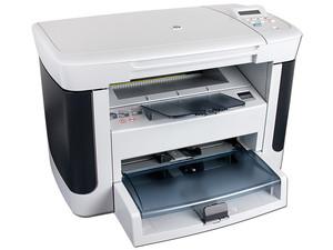 скачать драйвер принтера hp laserjet m1120 mfp для windows 7