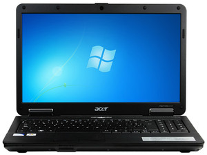 Laptop Acer Aspire 5734Z-4293: