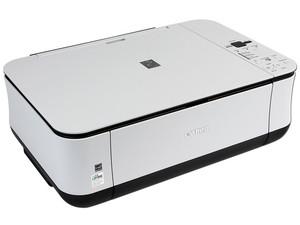 Multifuncional Canon Pixma Mp250 Impresora Copiadora Y
