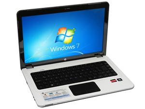 Laptop HP Pavilion dv5-2034la: Procesador AMD Athlon II D.C. P-320 ...