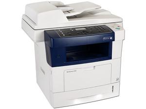 Pdf copiadora xerox modelo 3550