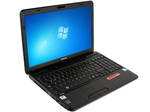 Toshiba Satellite C655 S5082 Drivers Download