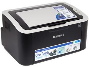 Samsung ml-1860 инструкция, характеристики, форум.