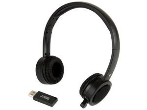 audifonos inalambricos para pc