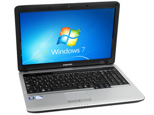 SAMSUNG RV510 LAPTOP BLUETOOTH WINDOWS 7 DRIVERS DOWNLOAD