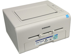 DRIVER: SAMSUNG ML-2545 PRINTER SPL